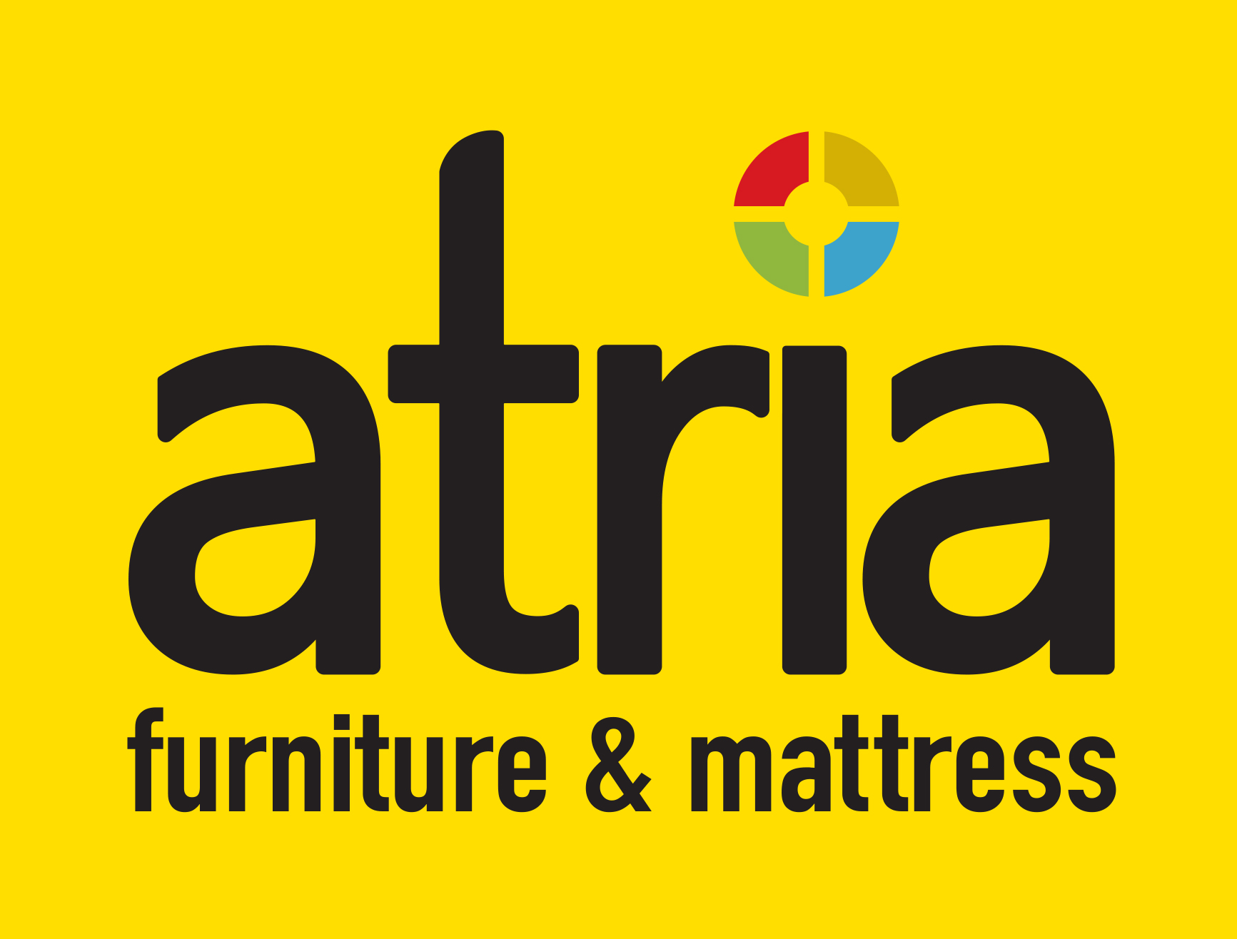 Jual Furniture - Atria Inspiring Living